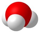 Oxonium-ion-3D-vdW.png