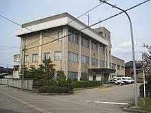 Oyabe Police Station.jpg