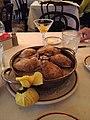 Oysters Bienville at Arnaud's Jazz Bistro.jpg