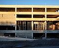 Pågående utbyggnad av köpcentrum, Wernhil Park, Windhoek.jpg