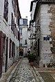 Périgueux (4369062859).jpg
