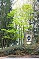 Pörtschach Halbinsel-Promenade Herbecks Ruhe 22042013 442.jpg