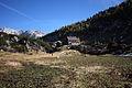 Pühringerhütte7256.JPG