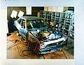P-40 OPEL STIRLING ENGINE - DPLA - a5c72dc1827cfef1e506c80f39a45464.jpg