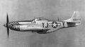 P-51d-44-14593-353fg-raydon.jpg