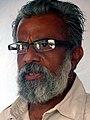 P. Balachandran.jpg