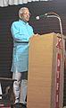 P. Jayarajan @ Thekkethukavala, Ponkunnam 02.jpg