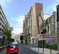 P1050343 Paris XII rue de la Voute rwk.JPG
