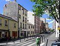 P1100154 Paris XX rue de Buzenval rwk.JPG