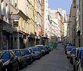 P1160861 Paris XX rue Ramponeau rwk.jpg