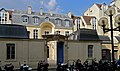 P1180022 Paris III rue Saint-Gilles n22 rwk.jpg