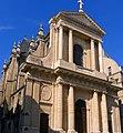 P1190922 Paris Ier eglise Oratoire rwk.jpg