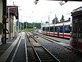 P1190923 16.06.2017 Attergaubahn Bahnhof Attersee Wagen 125.jpg