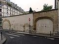 P1210277 Paris V rue Daubenton eglise St Medard rwk.jpg