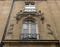 P1210370 Paris IV rue de la Verrerie n76 rwk.jpg