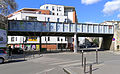 P1230745 Paris XVII rue de la Jonquiere pont LPC rwk.jpg