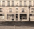 P1240921 Paris IV rue Francois-Miron n10 rwk.jpg