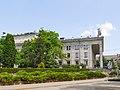 P1640018 Тернопільський академічний обласний драматичний театр.jpg