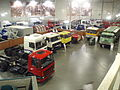 P6040658 DAF museum.JPG