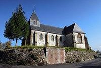 PA00078470 église Saint Martin de Mont-Saint Martin Ardennes.jpg