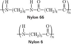 Carothers Nylon Dupont 45