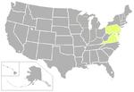 PAC-USA-states