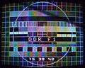 PAL-Testsendung des DDR-Fernsehens, 1980.jpg