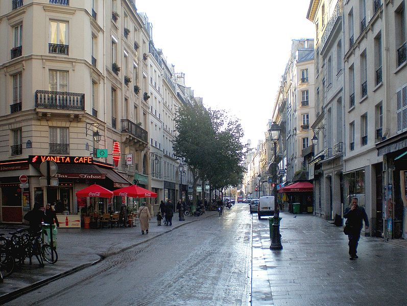 Fichier:PB220006 Paris II rue Montmatre reductwk.JPG