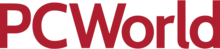 PCWorld logo red 2019.png