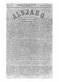 PDIKM 705 Majalah Asjraq No. 6-7 Tahun 1928.pdf