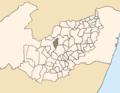 PE-mapa-Sanharó.png