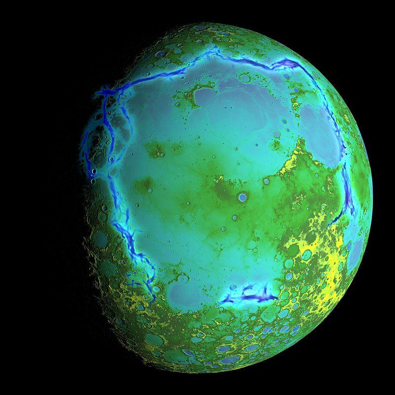 PIA18822-LunarGrailMission-OceanusProcellarum-Rifts-Overall-20141001.jpg