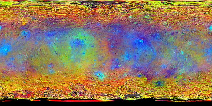 PIA19977-Ceres-CompositionMap-Dawn-20150930.jpg