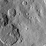 PIA21246 - Dawn XMO2 Image 26.jpg