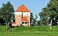 PL - Rzemień - zamek - 2012-06-17--18-25-35-03.jpg