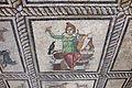 PM - Orpheus-Mosaik 1.jpg