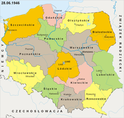 POLSKA 28-06-1946.png