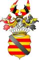 POL CoA Plater Hrabia III.png