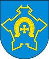 POL gmina Iwaniska COA.jpg