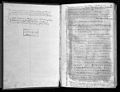 PP-FWP-B.38 Frederick Parkes Weber, Notes Wellcome L0031195.jpg