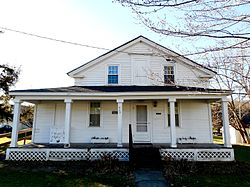 PP Bliss House Rome PA 2.jpg