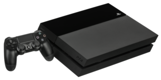 PlayStation 4 models overview about the PlayStation 4 models