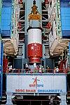 PSLV C46 RISAT-2B campaign 07.jpg