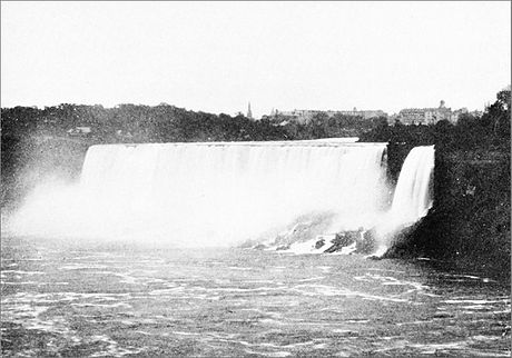 PSM V49 D025 View of the american falls.jpg