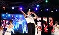 PSY GangnamStyle Suwon21logo (8031993845).jpg