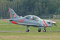 PZL-130 TC-2 Orlik 031 (11985226883).jpg