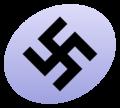 P Nazi Germany.png