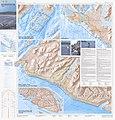 Pacific Rim National Park map, 1989 - 1 70,000.jpg