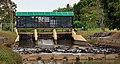 Padang-Matsirat Langkawi Sungai-Padang-Matsirat-Dam-01.jpg