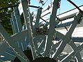 Paddlewheel from SS Revelstoke.JPG